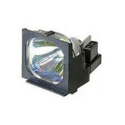Лампа Optoma для Optoma EP1690