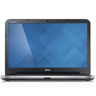 Ноутбук Dell Vostro 2521 2521-7468