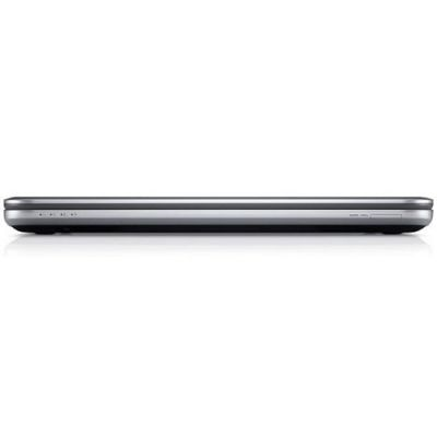 Ноутбук Dell Inspiron 5537 5537-7352
