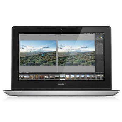 Ноутбук Dell Inspiron 3135 3135-7802