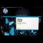 ��������� �������� HP �������� � ������� ��������� B3P21A