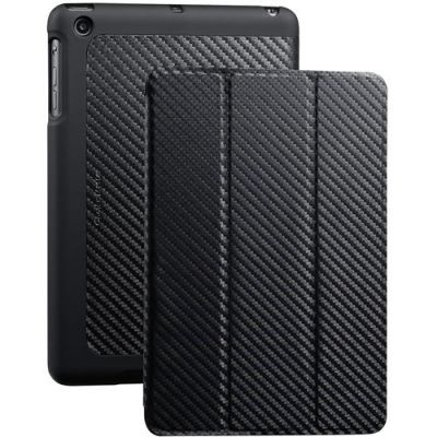 "����� Cooler Master iPad Mini 7.9"" Cooler Master Wake Up Folio Black C-IPMF-CTWU-KK"