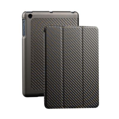 "����� Cooler Master iPad Mini 7.9"" Cooler Master Wake Up Folio Bronze C-IPMF-CTWU-ZZ"