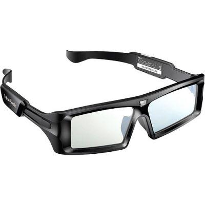 3D ���� ViewSonic PGD-250