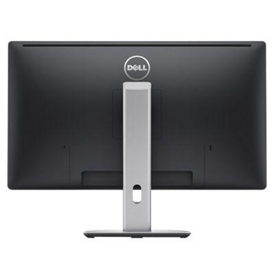 ������� Dell P2815Q 2815-8169