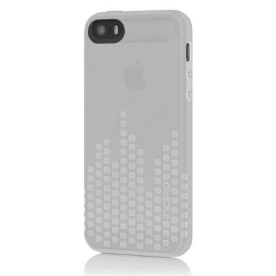 Incipio накладка для iPhone 5 Frequency Frost IPH-1124-FRST