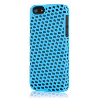Incipio клип-кейс для iPhone 5 Six Pacific Blue IPH-949
