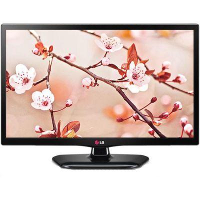 Телевизор LG 22MT45V-PZ