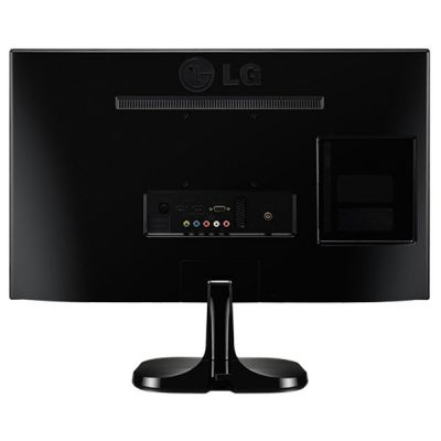 Телевизор LG 23MT75V-PZ