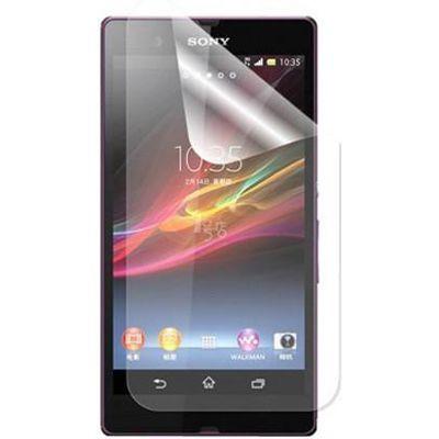 �������� ������ Zagg ��� Sony Xperia Z Ultra HD full body (����������) XZUHWF-F00