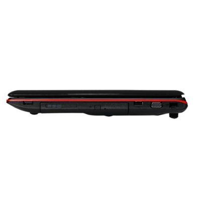 Ноутбук MSI GE70 2OC-236RU