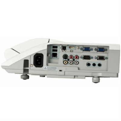 Проектор Hitachi CP-A222WNM