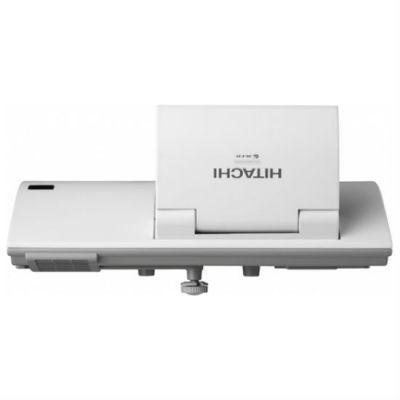 Проектор Hitachi CP-AW252WNM