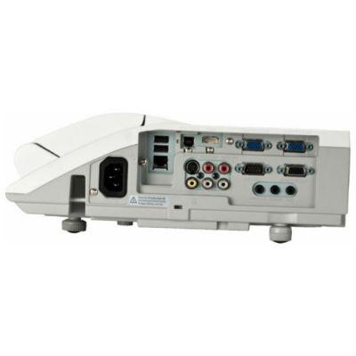 Проектор Hitachi CP-A302WNM