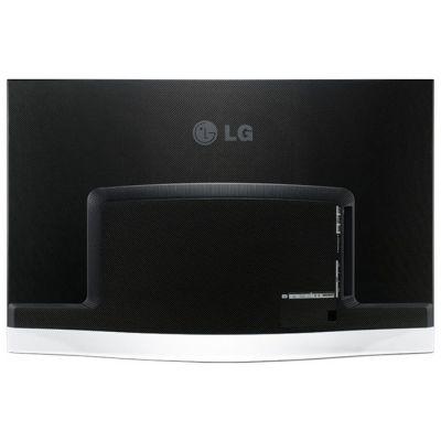 Телевизор LG 55EA980V