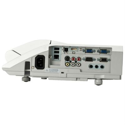 �������� Hitachi CP-AW312WNM