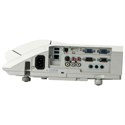 Проектор Hitachi CP-A352WNM