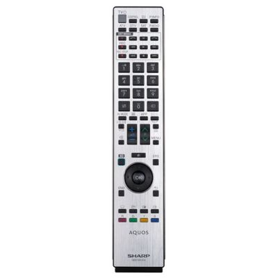 Телевизор Sharp LC-60PRO10R