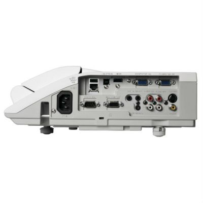 Проектор Hitachi BZ1M