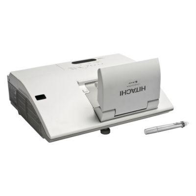 Проектор Hitachi CP-AW3019WNM