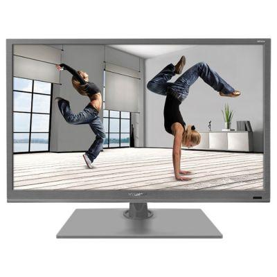 Телевизор Hyundai H-LED19V19