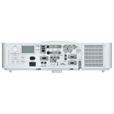 Проектор Hitachi CP-X8170