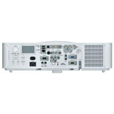 �������� Hitachi CP-WX8265