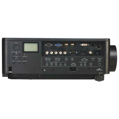Проектор Hitachi CP-X9110 (без объектива)