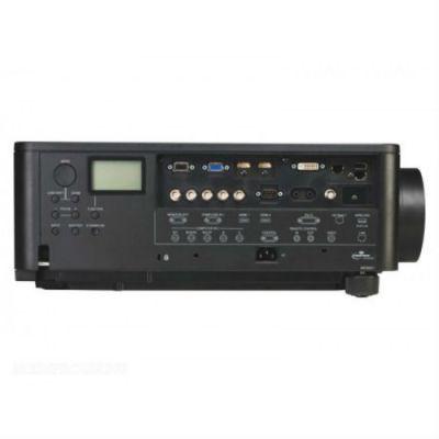 Проектор Hitachi CP-X9110SD