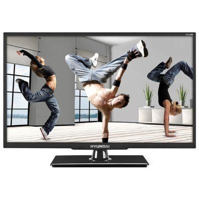 Телевизор Hyundai H-LED39V22