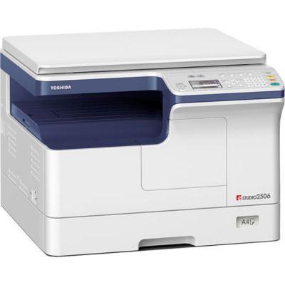 МФУ Toshiba e-STUDIO2006 6AG00005026 DP-2006MJD