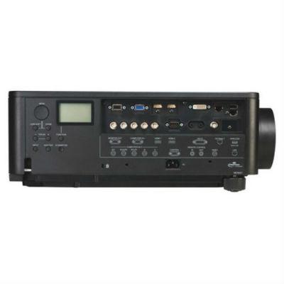 Проектор Hitachi CP-WX9210 (без объектива)