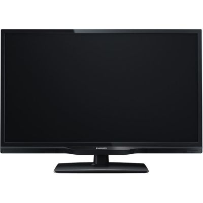 Телевизор Philips 20PHH4109/60