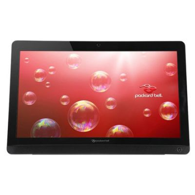�������� Packard Bell OneTwo S3270 DQ.U85ER.005