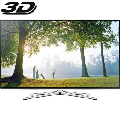 Телевизор Samsung UE40H6200AKX