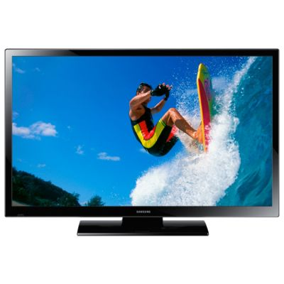 Телевизор Samsung PE43H4000AK