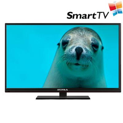 Телевизор Supra STV-LC50S660FL