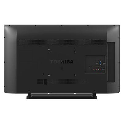 ��������� Toshiba 40L2453RK