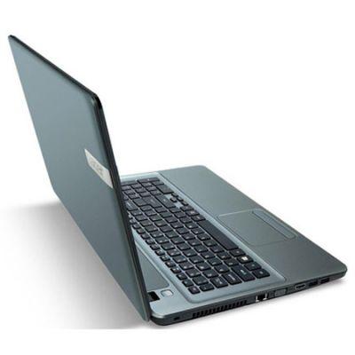 Ноутбук Acer Aspire E1-771G NX.MG6ER.002