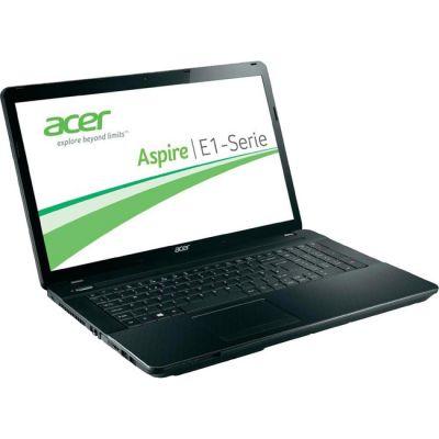 Ноутбук Acer ASPIRE E1-772G-34004G50Mn NX.MHLER.004