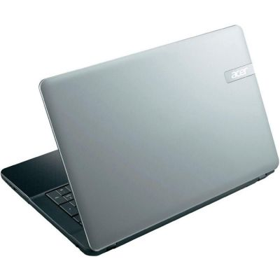 ������� Acer ASPIRE E1-772G-34004G50Mn NX.MHLER.004