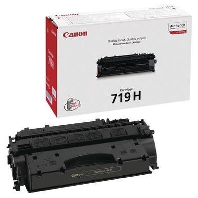 ��������� �������� Canon cartridge lbp 719H eur 3480B002