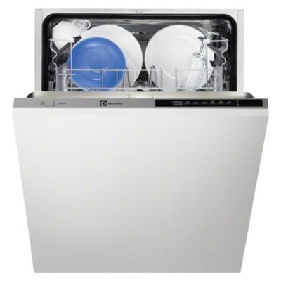 Встраиваемая посудомоечная машина Electrolux ESL 96351 LO