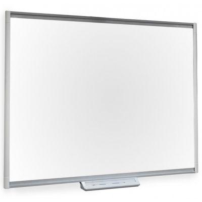 ������������� ����� SMART Technologies SMART Board SBM680 � ��������� ������ 1019621
