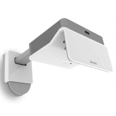 Проектор SMART Technologies SMART LR60wi с настенным креплением (smt)