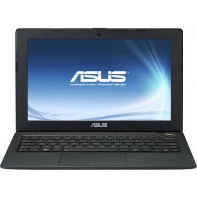 Ноутбук ASUS X200MA-CT037H 90NB04U7-M01300