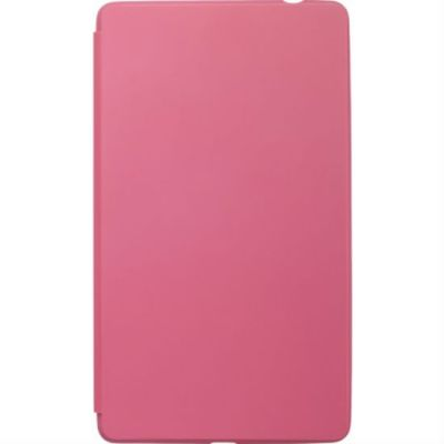 Чехол ASUS Travel cover V2 для Nexus 7 Version 2 90-XB3TOKSL001P0-
