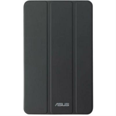 ����� ASUS Tricover ��� ME372 (������)