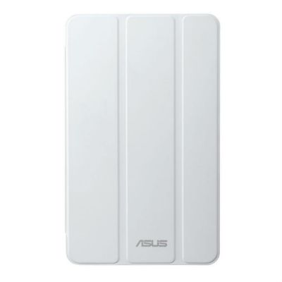 ����� ASUS Tricover ��� ME372 (�����)