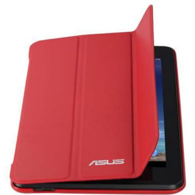 ����� ASUS Tricover ��� ME372 (�������)